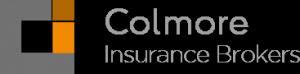 Colmore Insurance Brokers