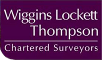Wiggins Lockett Thompson
