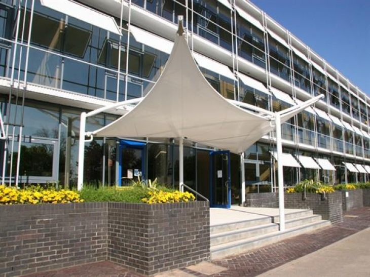 Office Space To Rent Milton Keynes